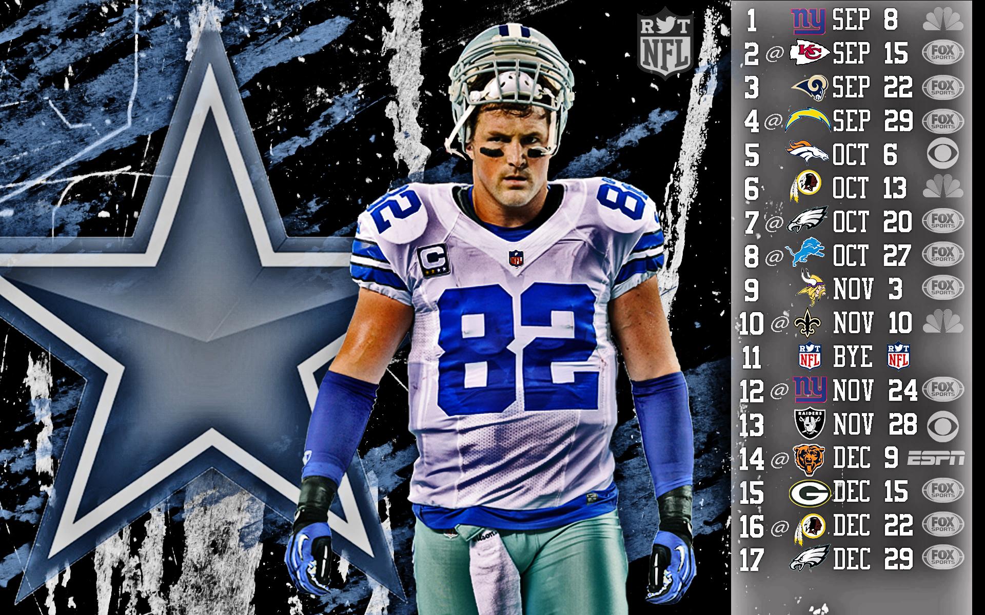 San Francisco Wallpaper Iphone 6 Dallas Cowboys Hdr Sports