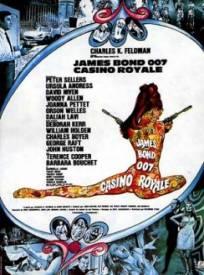 James Bond Casino Royal Streaming Vf : james, casino, royal, streaming, Casino, Royale, James, Streaming, Français, Gratuit, Complet