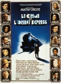 Le Crime De L'orient Express Ddl : crime, l'orient, express, Crime, L'Orient-Express, (Murder, Orient, Express), Streaming, Français, Gratuit, Complet