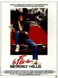 Le Flic De Beverly Hills Streaming : beverly, hills, streaming, Beverly, Hills, Streaming, Français, Gratuit, Complet