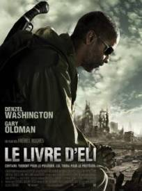 Le Livre D'eli Streaming : livre, d'eli, streaming, Livre, D'Eli, Streaming, Français, Gratuit, Complet