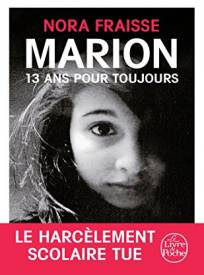 Marion 13 Ans Pour Toujours Streaming : marion, toujours, streaming, Marion,, Toujours, Streaming, Français, Gratuit, Complet