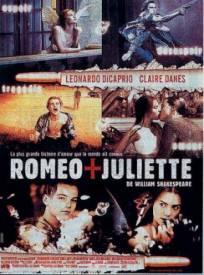 Romeo + Juliet Streaming Vf : romeo, juliet, streaming, Romeo, Juliette, (Romeo, Juliet), Streaming, Français, Gratuit, Complet