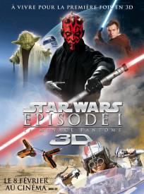 Star Wars Episode 8 Streaming Vf : episode, streaming, Episode, Menace, Fantôme, (Star, Wars:, Phantom, Menace), Streaming, Français, Gratuit, Complet