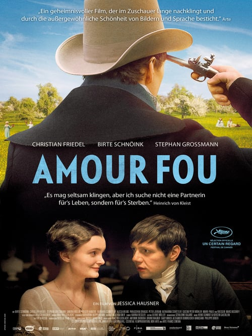 Fou D'irene Streaming Vf : d'irene, streaming, Amour, Papystreaming