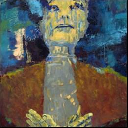 Kathy Gibson Prints | Huntington's Disease Society of America