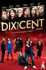 10 Pour Cent Saison 4 Streaming : saison, streaming, Cent:, Saison, Complete, Streaming, HDS.to, Voirfilms, Streamcomplet