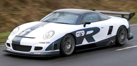 mobil cepat-9ff-GTR-9