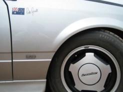 vklm5000_wheel