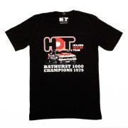 shirt-1979-bathurst-champions-black