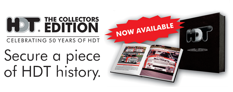 HDT-Collectors-Edition
