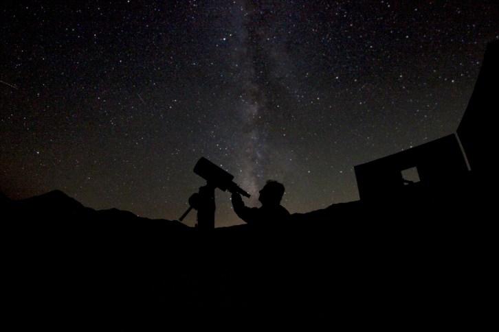 Telescope_1
