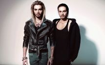 Tokio Hotel Music Band Group Hd Wallpaper #185