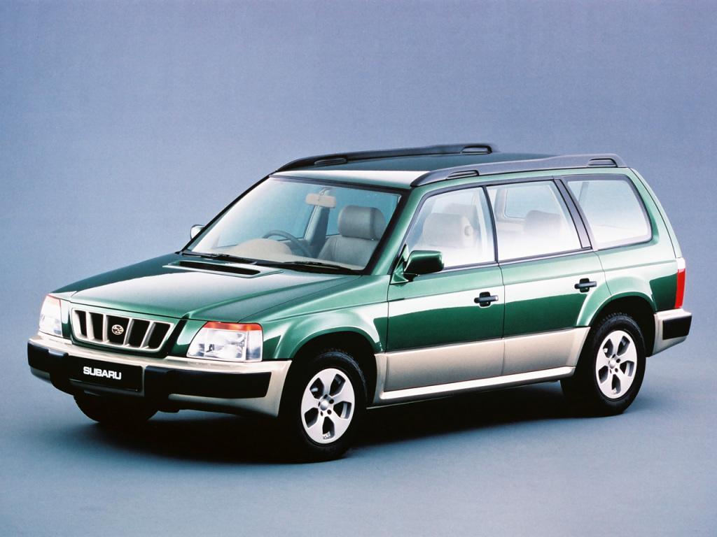 Subaru Vehicles 9 Free Car Hd Wallpaper  Hd Wallpaper Car