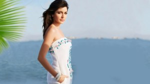 Anushka-Sharma-Laptop-Wallpapers