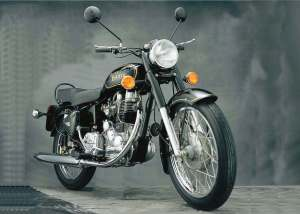 Awesome-Classic-Royal-Enfield-Wallpaper-Motorcycle