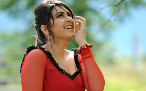 Hansika-Side-Business