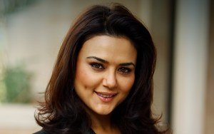 Preity Zinta High Definition Wallpapers-006