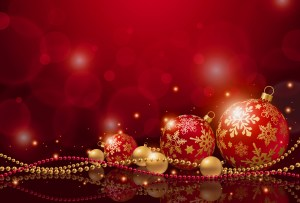 Red_Christmas_Background_with_Christmas_Balls