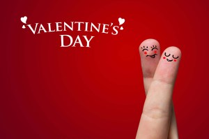 A-Couple-Of-Fingers-Happy-Valentines-Day-Wallpaper-5292x3516