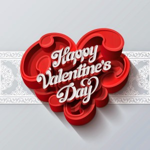 happy-valentines-day-designed-graphic
