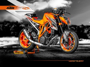 ktm_s6_1290sdr_KTM_SD1290_Wallpaper_Still_Race_RZ