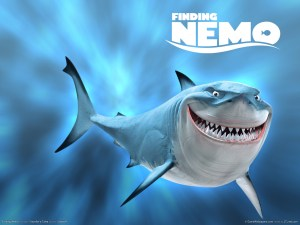 wallpaper_finding_nemo_02_1600