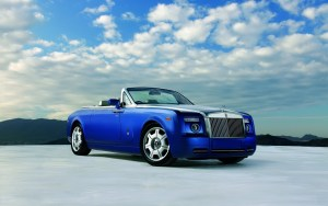 latest-new-model-rolls-royce-car-images