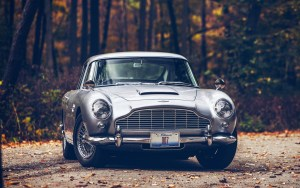 Car-Aston_Martin-Aston_Martin-fall-road-forest-007-James_Bond-leaves