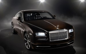 rolls-royce-wraith-inspired-by-music.2000x1333.Aug-04-2015_17.50.33.100718