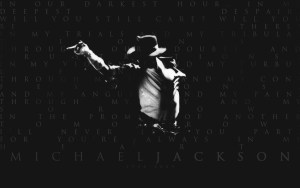 michael-jackson-hd-wallpaper-002