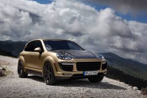 porsche-cayenne-turbo-gets-topcar-vantage-treatment-in-gold-photo-gallery-101199_1