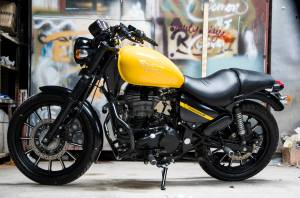 fall-in-love-with-this-royal-enfield-thunderbird-500