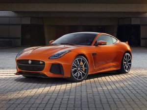 F-Type-Jaguar