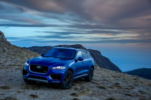 Jaguar-F-Pace-First-Edition-with-sky