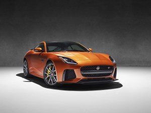jaguar-f-type-02
