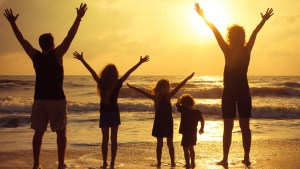 family-life-insurance-protection