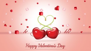 happy-valentines-day-desktop-wallpapers