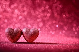 valentines-day-mood-love-holiday-valentine-heart-wallpaper