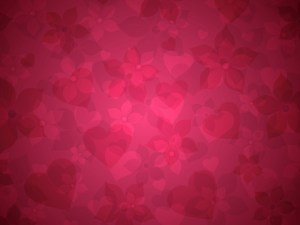 wedding-red-floral-pattern-wallpaper-2560x1920
