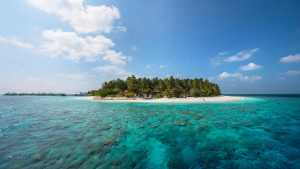 maldives-tour-package