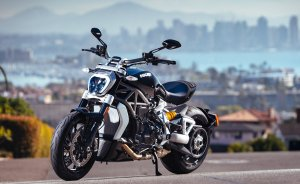 ducati-to-launch-xdiavel-in-india-on-15th-september-