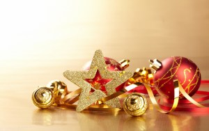 gold-xmas-decoration-photos