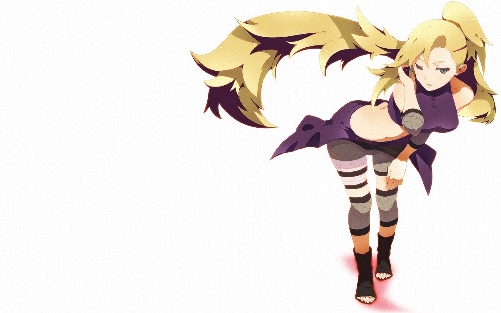 Laptop Anime Girl Wallpaper Naruto Wallpapers Hd Wallpapers
