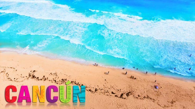 Beach Wallpaper Desktop