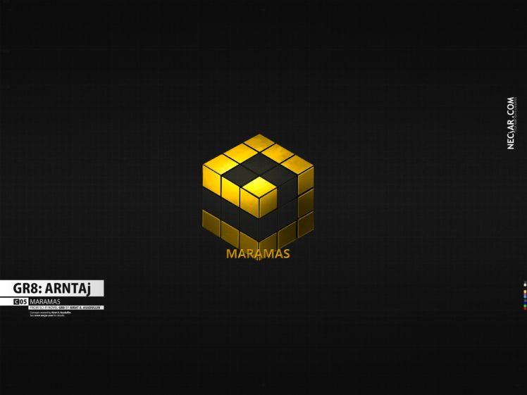 gr8 logo science fiction