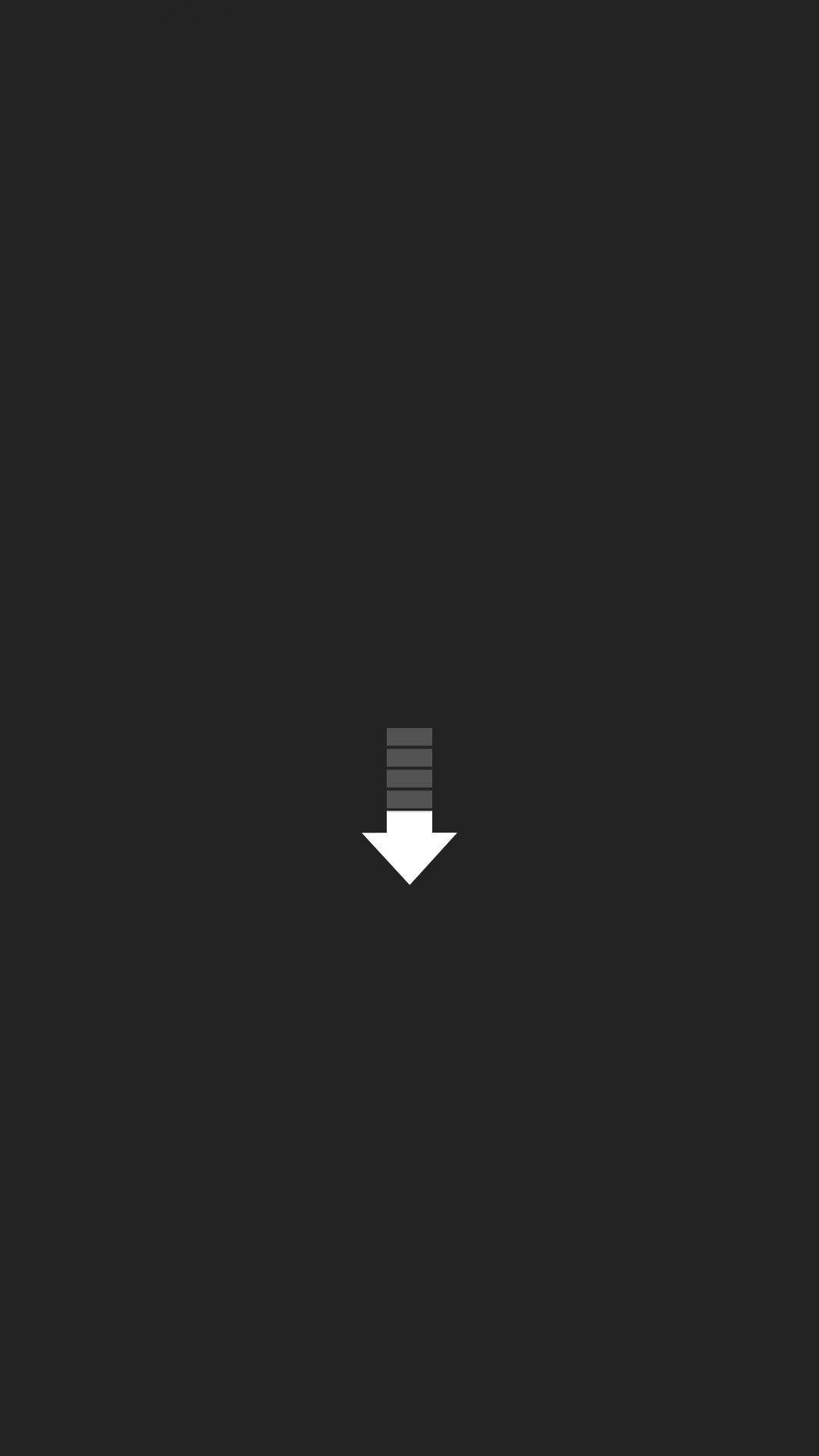 Gravity Falls Wallpaper 1366x768 Simple Background Digital Art Downloading Portrait
