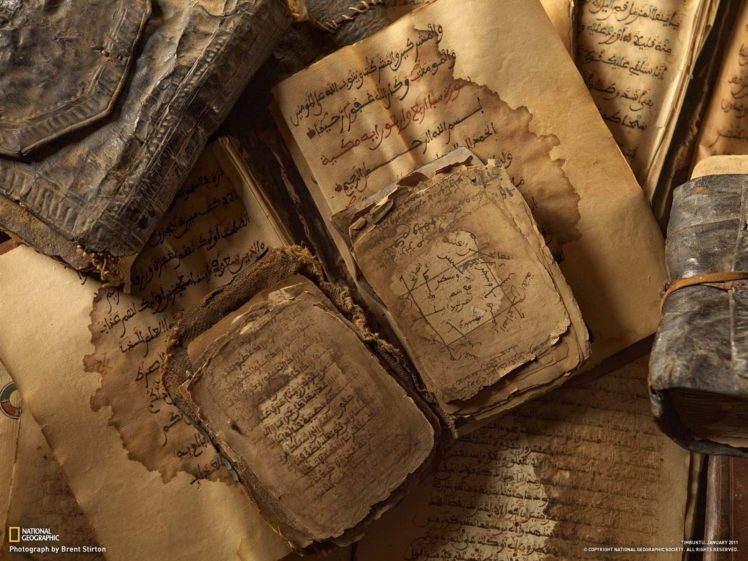 national geographic books ancient