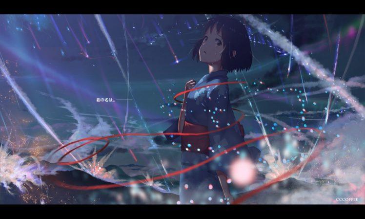 short hair anime anime