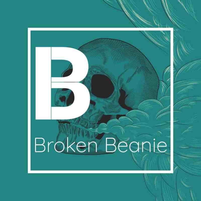 Broken Beanie